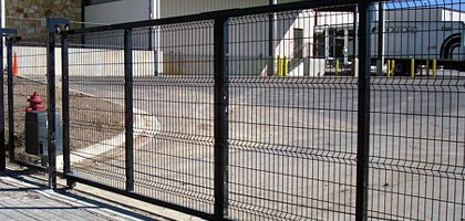 Gates Design Master Fence Discount Fence Supply Inc