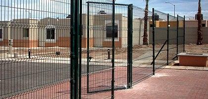 Gates Design Master Fence Discount Fence Supply Inc