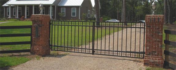 Gto pro sw xl swing gate opener