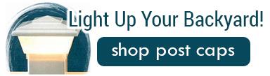 Discount Fence Supply Aluminum Amp Vinyl Fence You Shop