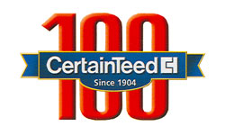 100 Years of Vinyl Manufacturing from CertainTeed