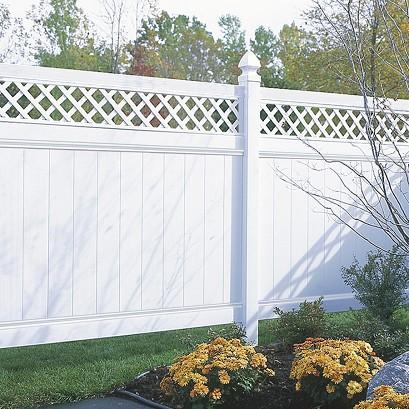 Fence-It.com The Largest Aluminum Fence Supplier