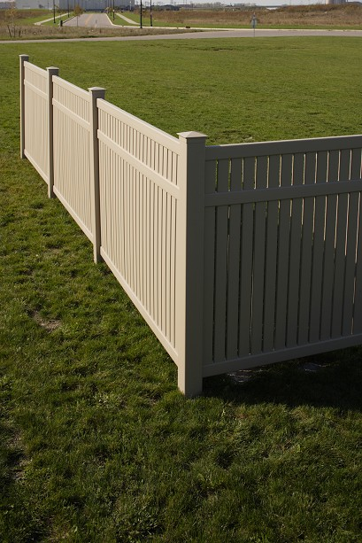 Capitol Wholesale Fence Company