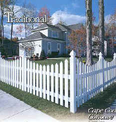 Vinyl fence - Offers From Vinyl fence Manufacturers, Suppliers